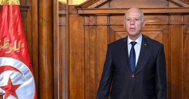 الرئيس التونسى: استشرت رئيس الحكومة السابق فى قراراتى الأخيرة