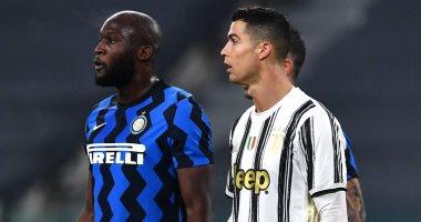 صورة أكثر المباريات قيمة تسويقية فى الدوري الإيطالي الموسم الماضى