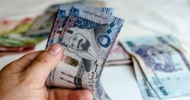 السعودية نيوز |                                              سعر الريال السعودى اليوم الخميس 29-7-2021