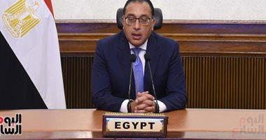 بعد قليل.. رئيس الوزراء يحضر ملتقى بناة مصر