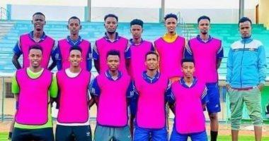 مقتل 5 أشخاص من فريق صومالى فى هجوم إرهابى بمدينة كيسمايو