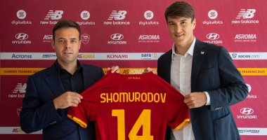 شومورودوف