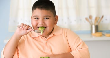 Not just eating.. 5 hidden causes of obesity, most notably anxiety and stress