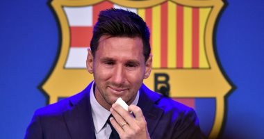 In his 64th year, did the candles of nights at Camp Nou go out after Messi's departure?