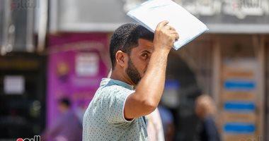 غدا انخفاض بدرجات الحرارة بكافة الأنحاء والعظمى بالقاهرة 32 درجة