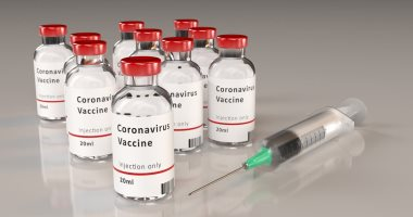American Health: a booster dose of the Corona vaccine after 6 months of vaccination for the elderly