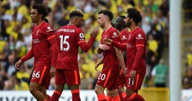 موعد مباراة ليفربول وميلان في دورى أبطال أوروبا والقنوات الناقلة