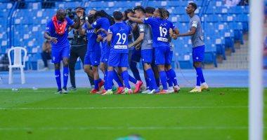 السعودية نيوز |                                              الهلال بالقوة الضاربة أمام بيرسبوليس فى دوري أبطال آسيا