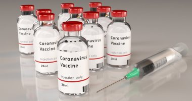 How effective are corona vaccines on people with immunodeficiency?