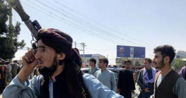 إغلاق أول إذاعة محلية أفغانية منذ سيطرة طالبان