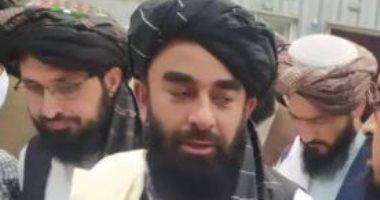 """طالبان ستسمح للفتيات بالعودة إلى المدارس """"فى أقرب وقت"""""""