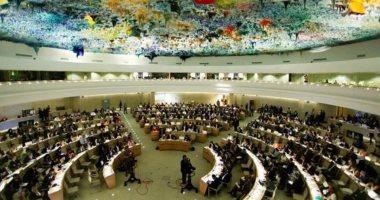 تعرف على المبادئ الأساسية للاستراتيجية الوطنية لحقوق الإنسان
