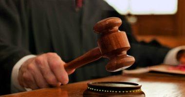 صورة اعرف حقوقك.. ما الحالات التى يجوز فيها تفتيش المنزل طبقا للقانون؟