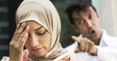 أعلى نسبة طلاق للرجال في سن 30 إلى 35 سنة عام 2020