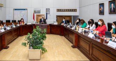"""تفاصيل اجتماع لجنة """"خبراء الترويج السياحي"""" والخطط الدعائية لمصر"""