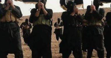 ارتفاع عدد قتلى القوات العراقية إلى 12 قتيلا و 5 جرحى بهجوم كركوك