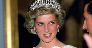 How did Diana change the rules of royal motherhood? She was born in a hospital and her children lived a normal life