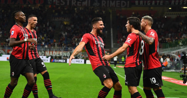 Al-Kafa favors the English for the Champions League title against Real and Barcelona