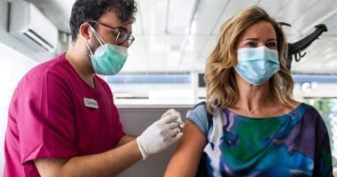 Why do corona vaccines not give lifelong immunity like other vaccines?
