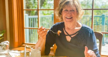 5 things you should not do after the age of fifty to maintain your health .. know the details