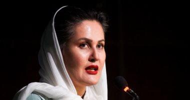 جلسة عن مصير السينما فى أفغانستان ضمن فعاليات مهرجان فينيسيا السبت المقبل
