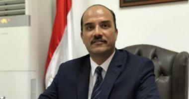 الليلة.. انطلاق فعاليات ملتقى جامعات المحافظات الحدودية بشمال سيناء