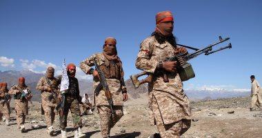 بعد سيطرة طالبان .. دراسة تكشف تفاصيل حالة الاقتتال الداخلى فى أفغانستان