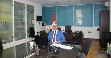 عرض تجربة مصر في تنفيذ البرامج القائمة على التمويل مقابل تحقيق النتائج بمؤتمر دولى