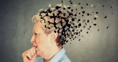 New blood test identifies 3 indicators to detect dementia 5 years before symptoms appear