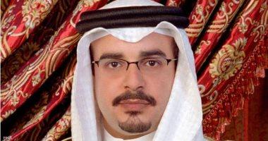 أ ش أ : رئيس وزراء البحرين يتسلم دعوة لزيارة مصر ويؤكد: علاقاتنا مع القاهرة استراتيجية