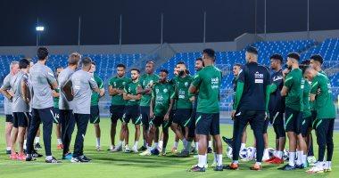 السعودية نيوز |                                              تصفيات آسيا لـ كأس العالم.. السعودية أمام فيتنام وسوريا فى مواجهة إيران