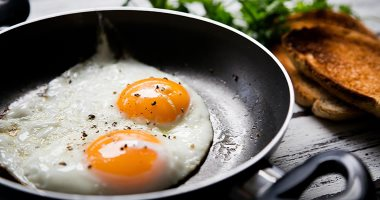 Learn about melatonin-rich foods that help you sleep better