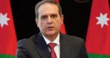 الأردن: بدء إعطاء جرعة معززة من لقاح كورونا لحالات مرضية محددة