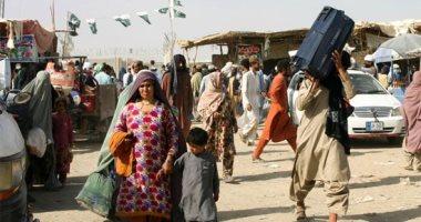 """شبكة """"CNN"""": طالبان تمهل أهل مقاطعة قندهار 3 أيام لإخلاء المنطقة"""