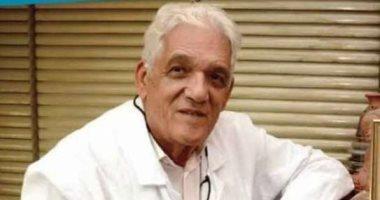 وفاة الفنان سمير الملا وتشييع الجثمان بعد ظهر اليوم