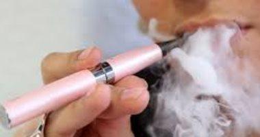 دراسة سويدية: السجائر الإلكترونية تسبب تجلط الدم والنوبة القلبية