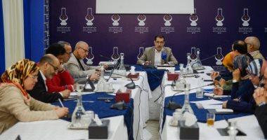استقالة جماعية لأعضاء الأمانة العامة لحزب الإخوان بالمغرب بعد خسارة الانتخابات