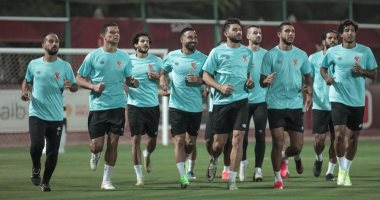 الأهلى يجمد مستحقات لاعبيه بعد خسارة السوبر المصري