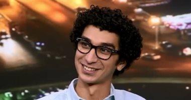 كريم الشناوى مخرجًا لمسلسل منى زكى فى رمضان المقبل