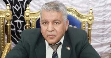 وفاة صائد الدبابات الإسرائيلية فى 73 إبراهيم عبدالعال عن عمر يناهز 70 عاما