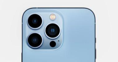 أبل تعلن رسميا عن iPhone 13 Pro و iPhone 13 Pro Max بـ999 و1099 دولارا