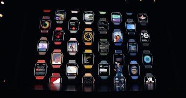 أبل تطلق watchOS 8 لـ Apple Watch رسميًا في 20 سبتمبر