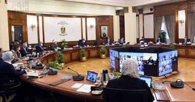 رئيس الوزراء: تشكيل مجموعة عمل تشرف على الاستراتيجية الوطنية لحقوق الإنسان