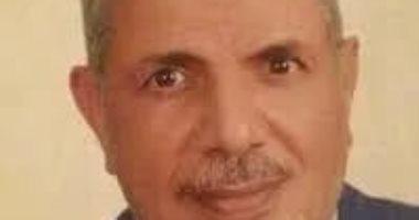 أحمد محمد متولى الشعراوى