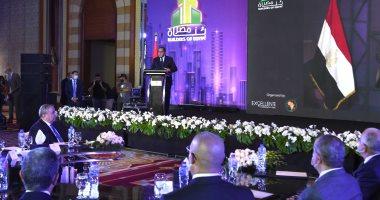 """رئيس الوزراء: """"حياة كريمة"""" أيقونة الدولة وأكبر مشروعات التنمية المستدامة بالعالم"""