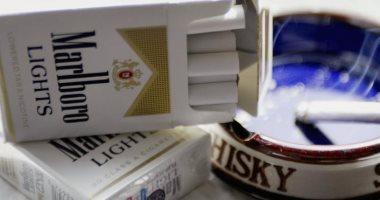 كبرى شركات السجائر تشترى اسهم لشركة صناعة اجهزة الاستنشاق