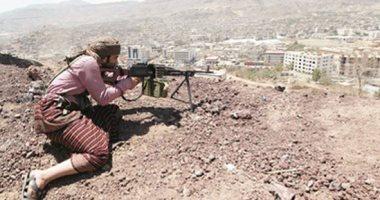 السعودية نيوز |                                              السعودية: تدمير صاروخ باليستى و4 طائرات مسيرة أطلقها الحوثيون