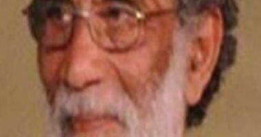 وفاة المخرج طارق الميرغنى