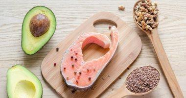 9 أكلات صحية يمكن أن تحسن مودك اليومى