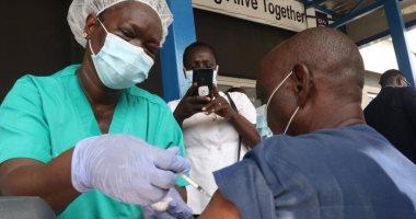 """الحكومة الموريتانية تطلق اليوم حملة لتطعيم نصف مليون شخص ضد """"كورونا"""""""